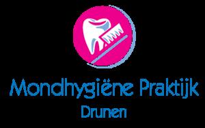 Mondhygiene Drunen